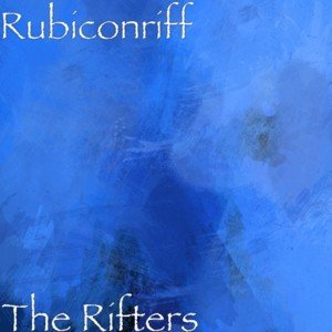 RIFTERS COVER